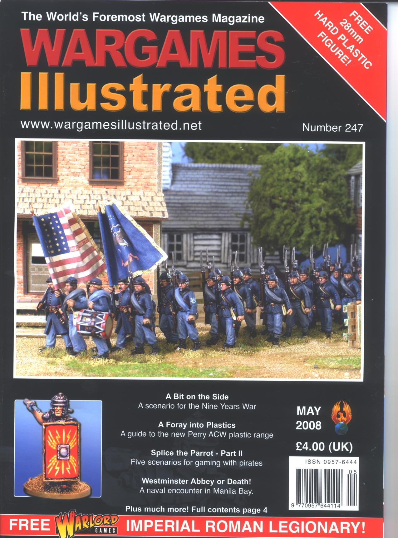 Home » books at on military matters